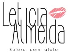 Leticia Almeida – Maquiagem e Beleza